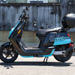 Revel's electric mopeds return to NYC with new in-app safety test and mandatory helmet selfies