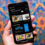 Sling TV review: The best budget live TV streaming service     – CNET