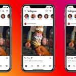 Instagram is testing three new designs to make room for Reels and shopping
