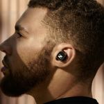 Sennheiser brings its top-notch sound quality to less expensive true wireless earbuds