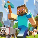 Minecraft is coming to PlayStation VR as a free upgrade later this month