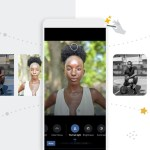 Improved Google Photos editor is rolling out now on Android