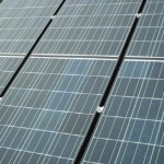 How to Cool a Solar Cell