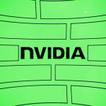 How towatch Nvidia's GeForce RTX 3080 event at 12PM ET / 9AM PT