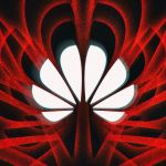 It will cost $1.8 billion to pull Huawei and ZTE out of US networks, FCC says