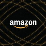 Former NSA chief Keith Alexander has joined Amazon's board of directors