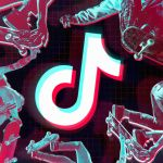 The legacy of the skate video lives on in TikTok
