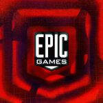 Read Epic's new, full argument why a court should force Apple to reinstate Fortnite