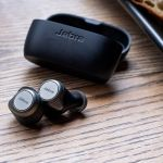 Jabra's Elite 75t wireless earbuds are $60 off at Best Buy