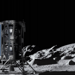 NASA Calls on Commercial Partners to Bid for 2022 Lunar Deliveries