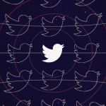Twitter's 'Birdwatch' looks like a new attempt to root out propaganda and misinformation