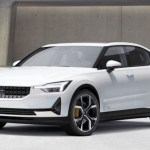 Polestar 2 EV Owners Report Car-Stopping Glitches