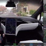 White Hat Hacker Gains Access to Tesla's Servers and Its Entire Fleet