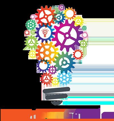 Logo inventions géniales