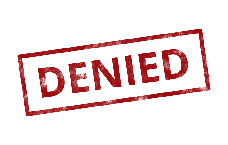THE PTAB'S PRACTICE OF DENYING MOTIONS TO AMEND