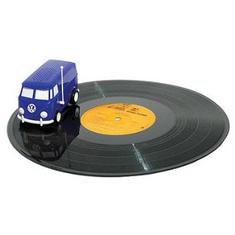 Soundwagon Portable Record Player