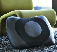 Portable Bluetooth Pillow Speaker Is More Than Just A ...