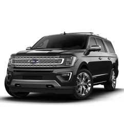 2019 ford expedition max vehicle photo in okmulgee ok 74447 [ 4000 x 2250 Pixel ]