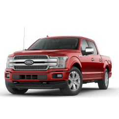 Ford F150 A Plan Lease Neutrik Speakon Wiring Diagrams For Sale In Freeland Mi Mcdonald Inc