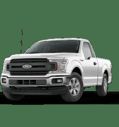 2019 ford f 150 vehicle photo in okmulgee ok 74447 [ 4000 x 2250 Pixel ]