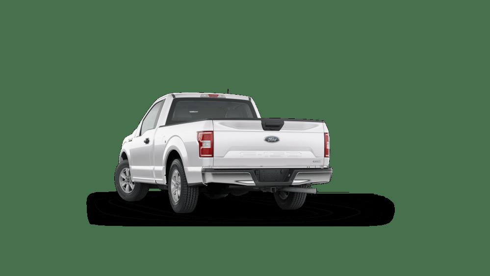 medium resolution of 2019 ford f 150 vehicle photo in okmulgee ok 74447