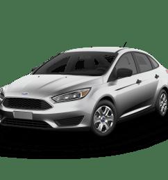new 2018 ford focus s sedan [ 4000 x 2250 Pixel ]