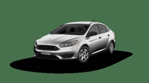 small resolution of new 2018 ford focus s sedan