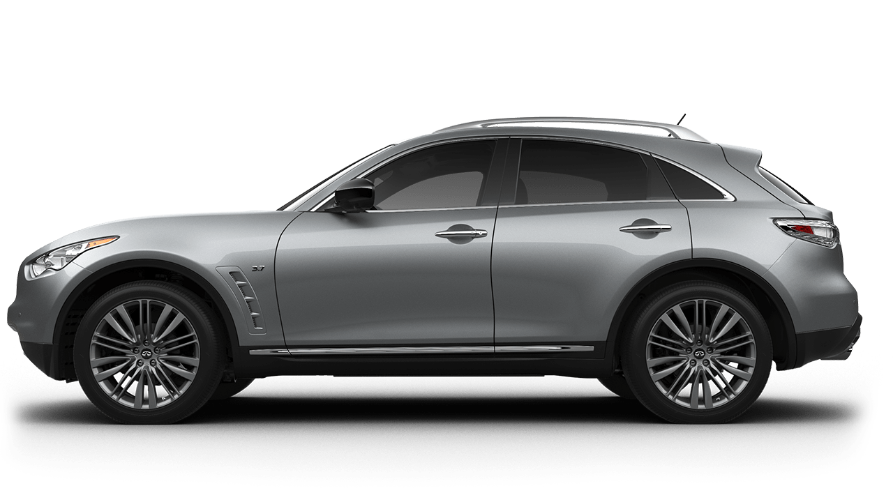 Infiniti Of Omaha  A New And Used Vehicle Dealer In