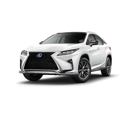 small resolution of 2018 lexus rx 450h vehicle photo in mission viejo ca 92692