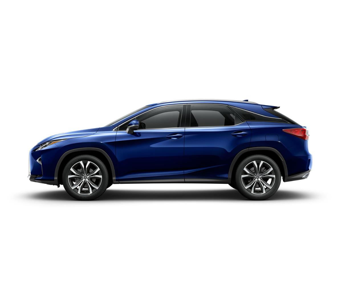 Pricing 350 2019 Rx Lexus