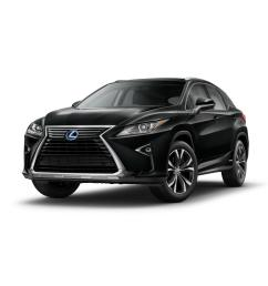 2019 lexus rx 450h vehicle photo in watertown ma 02472 [ 1200 x 1082 Pixel ]