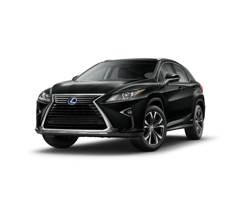 medium resolution of 2019 lexus rx 450h vehicle photo in watertown ma 02472