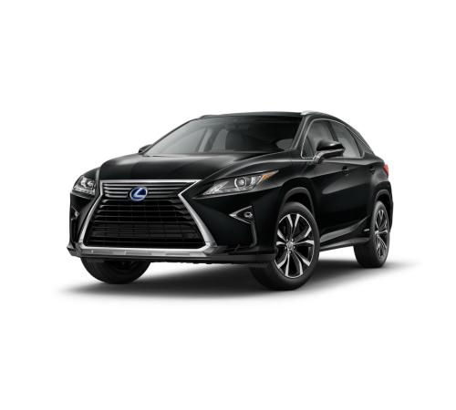 small resolution of 2019 lexus rx 450h vehicle photo in watertown ma 02472