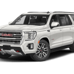 2021 Gmc Yukon Xl Colors Trims Pictures Wilhelm Chevrolet Buick Gmc In Jamestown Nd