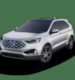 2019 ford edge vehicle photo in okmulgee ok 74447 [ 4000 x 2250 Pixel ]