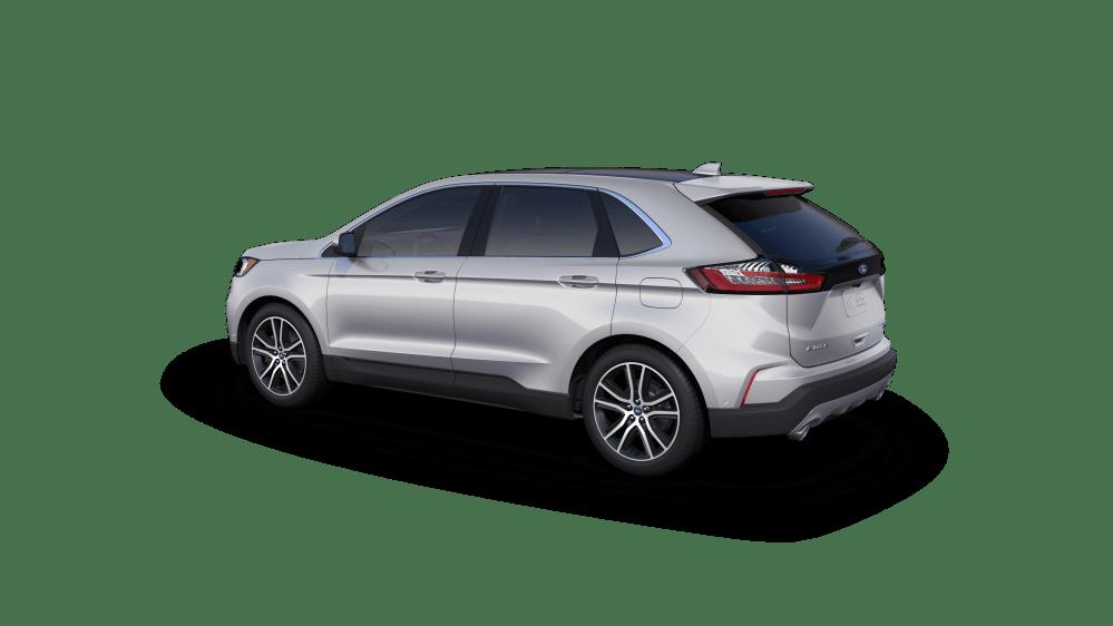medium resolution of 2019 ford edge vehicle photo in okmulgee ok 74447