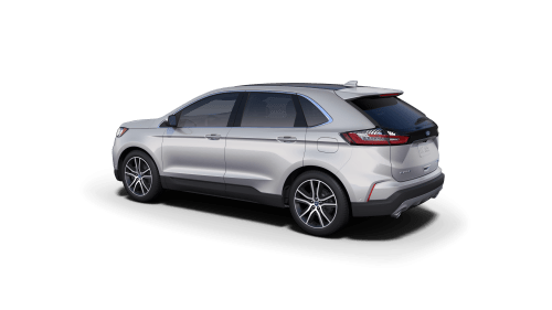 small resolution of 2019 ford edge vehicle photo in okmulgee ok 74447
