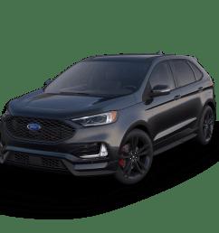2019 ford edge vehicle photo in tukwila wa 98168 [ 4000 x 2250 Pixel ]