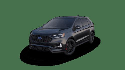 small resolution of 2019 ford edge vehicle photo in tukwila wa 98168