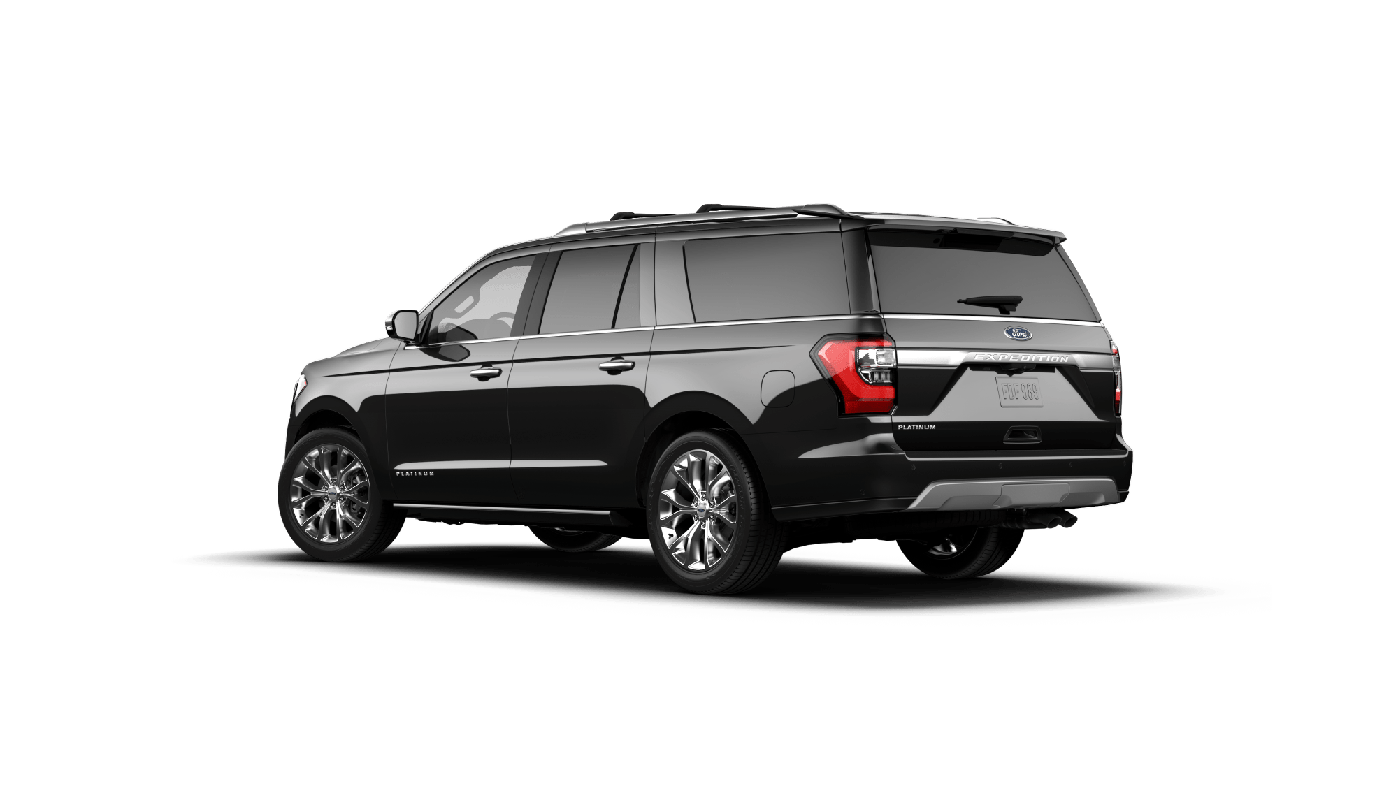 hight resolution of 2019 ford expedition max vehicle photo in okmulgee ok 74447