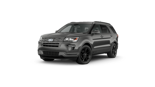 small resolution of 2019 ford explorer vehicle photo in blytheville ar 72315