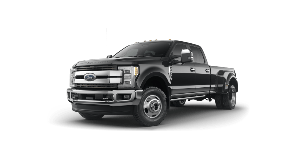 medium resolution of 2019 ford super duty f 350 drw vehicle photo in terrell tx 75160