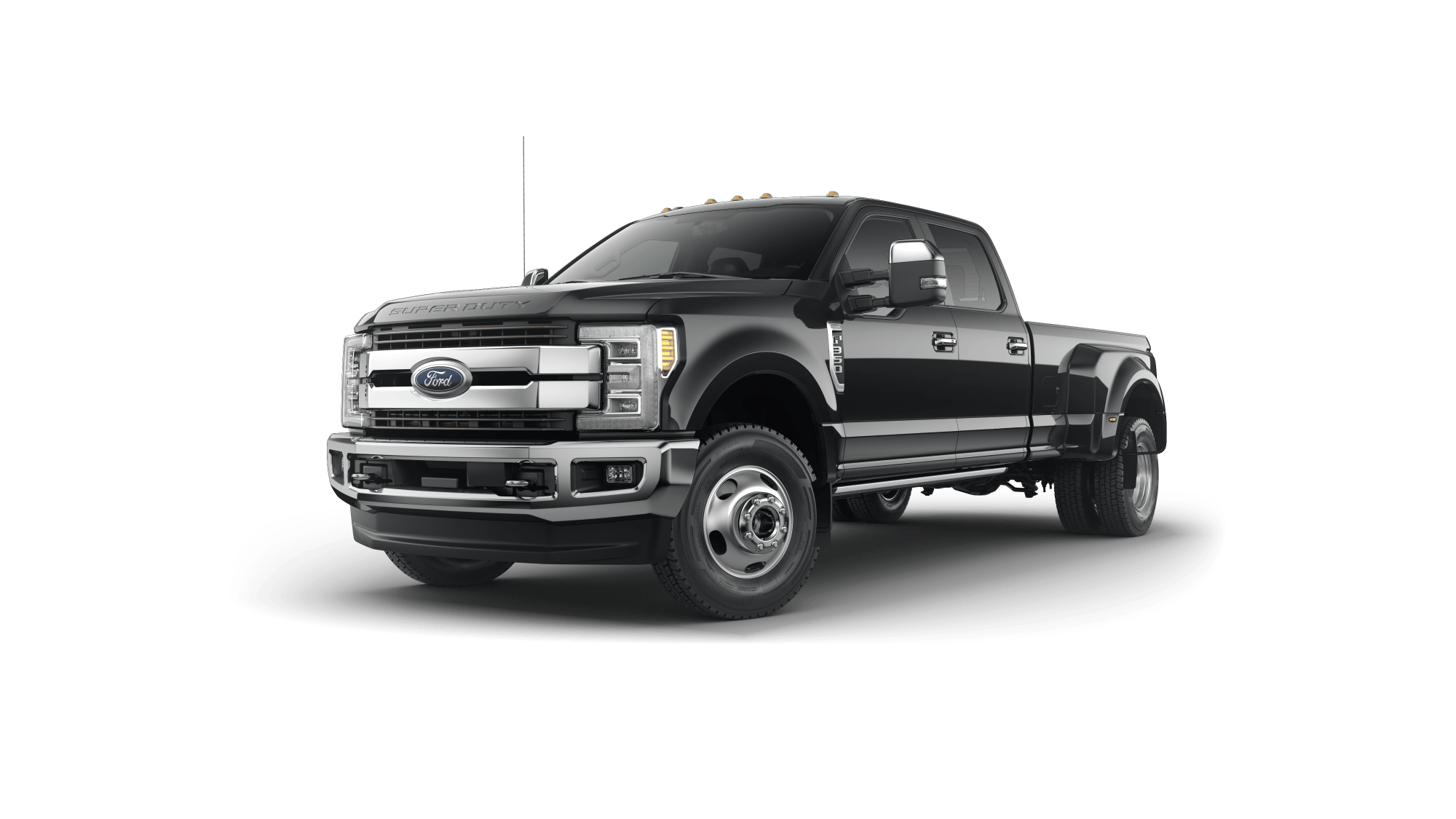 hight resolution of 2019 ford super duty f 350 drw vehicle photo in terrell tx 75160