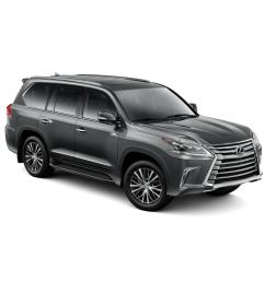 2019 lexus lx 570 vehicle photo in watertown ma 02472 [ 1200 x 1082 Pixel ]