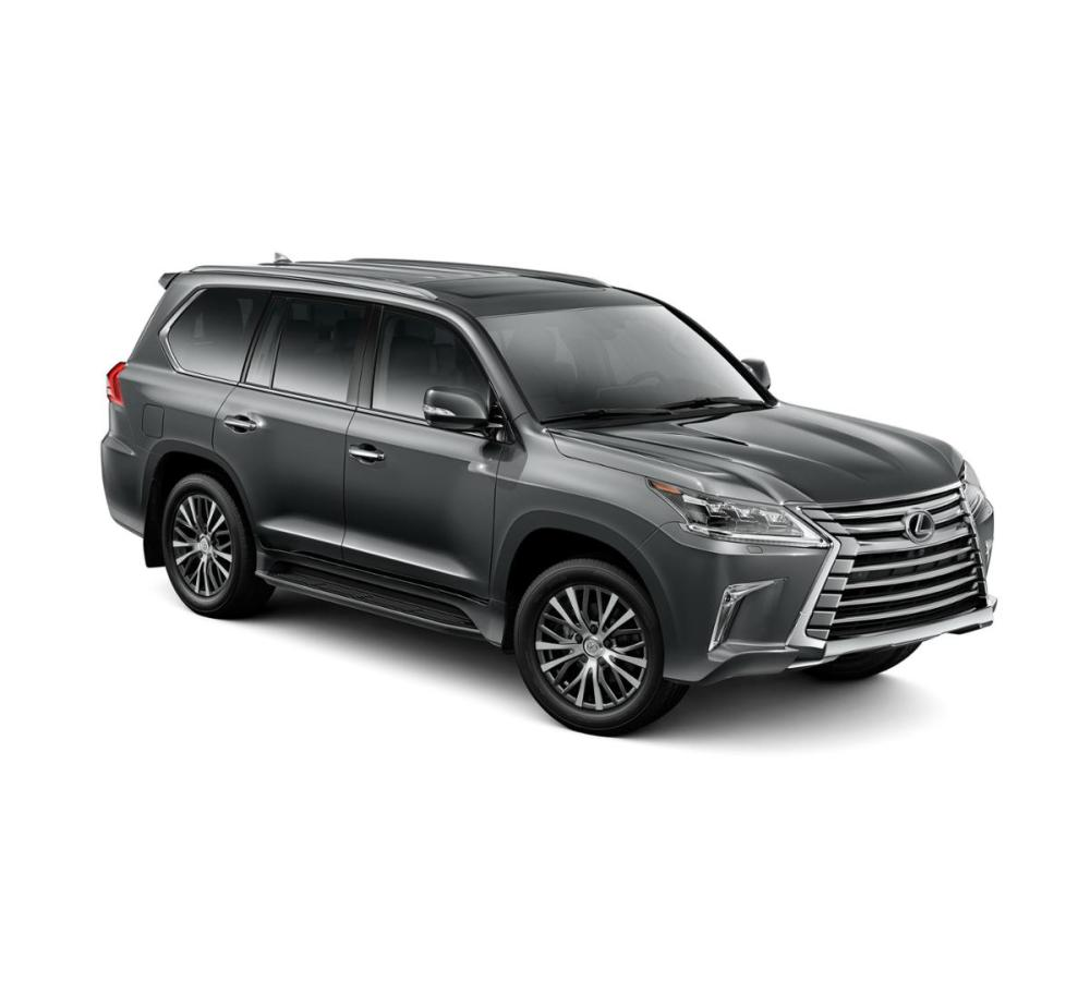 medium resolution of 2019 lexus lx 570 vehicle photo in watertown ma 02472