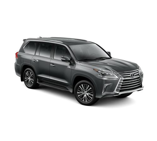 small resolution of 2019 lexus lx 570 vehicle photo in watertown ma 02472