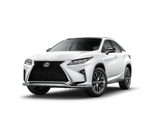small resolution of 2019 lexus rx 350 vehicle photo in houston tx 77090