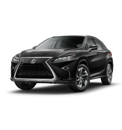 2019 lexus rx 350 vehicle photo in freehold nj 07728 [ 1200 x 1082 Pixel ]