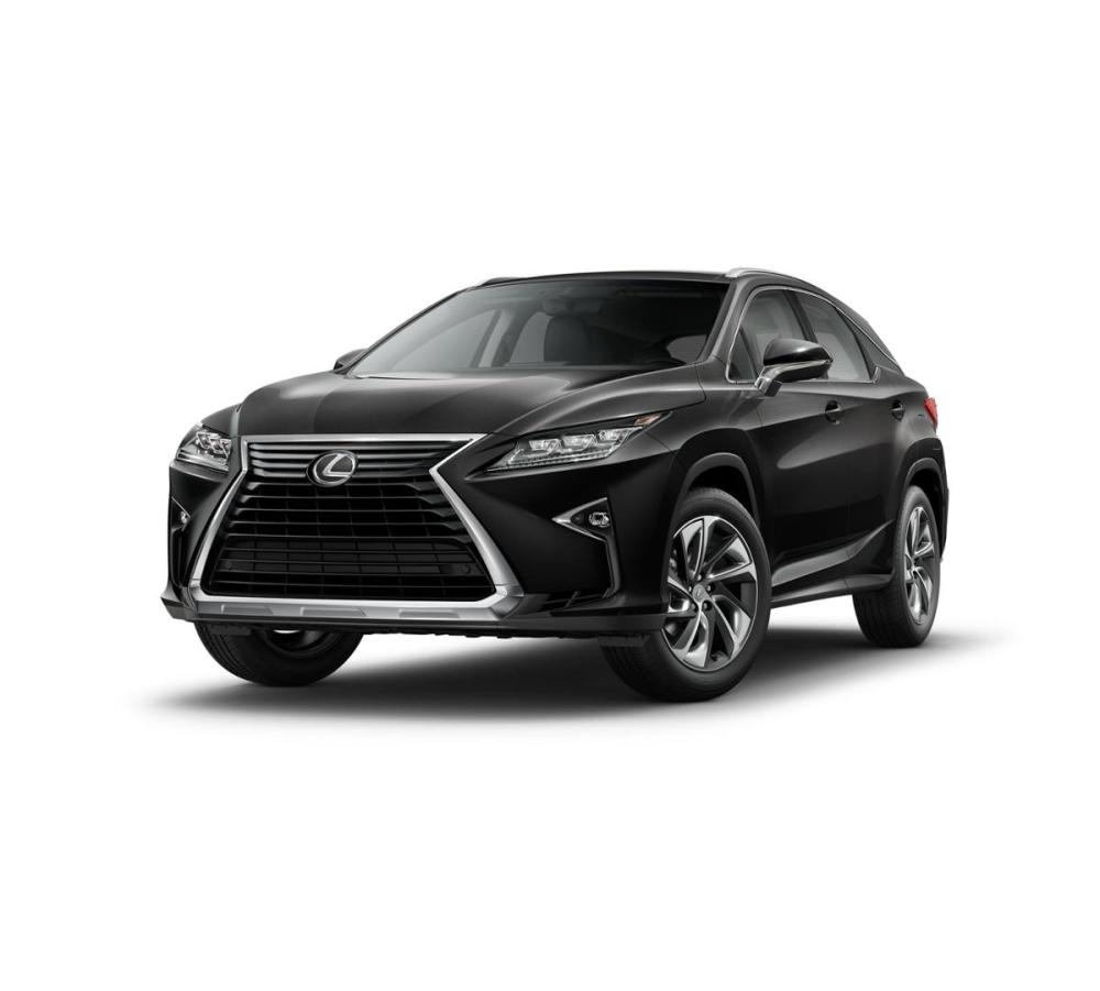 medium resolution of 2019 lexus rx 350 vehicle photo in freehold nj 07728