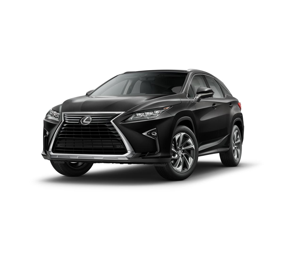hight resolution of 2019 lexus rx 350 vehicle photo in freehold nj 07728